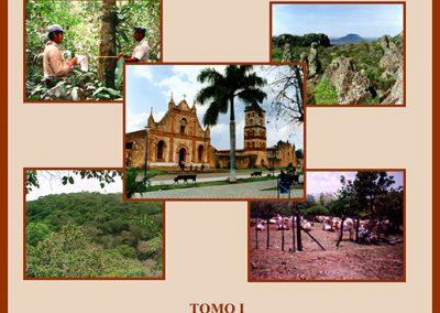 Plan de Desarrollo Municipal  San José de Chiquitos 2001-2005 Tomo I  Diagnóstico