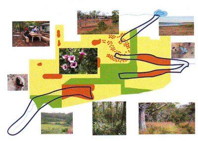Propuesta de creación de la Reserva de Conectividad y Sistema de Unidades de Conservación – Municipio San Rafael de Velasco