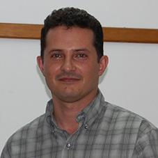 William Shoaie Baker